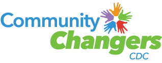 Community Changers CDC